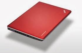 Lenovo ThinkPad Edge E130 drivers