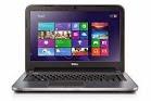 Dell Inspiron 14R 5421 Laptop