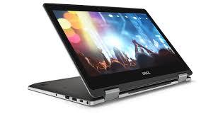 Dell Inspiron 13 7368