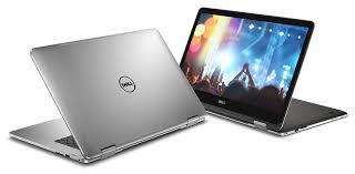 Dell Inspiron 17 7779