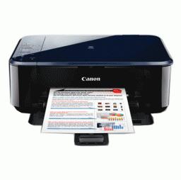 Canon E500