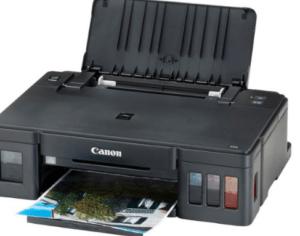 Canon G1510