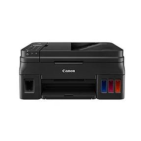 Canon G4110
