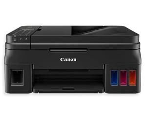 Canon G4410