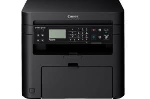 Canon MF231
