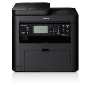 Canon MF235