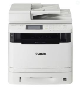 Canon MF418x
