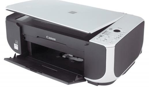 Canon MP190
