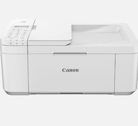 Canon TR4551