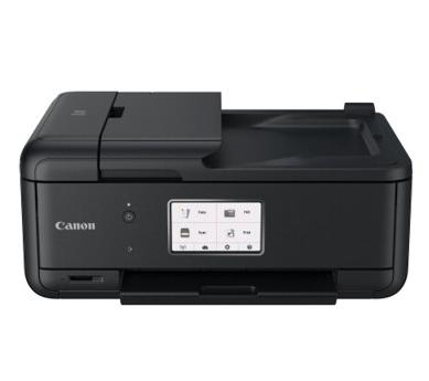 Canon TR8550