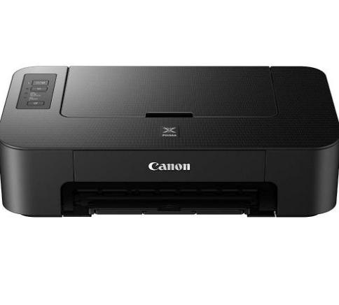 Canon TS207