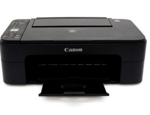 Canon TS3110