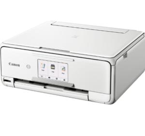 Canon TS8151