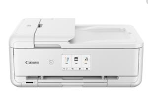 Canon TS9521C