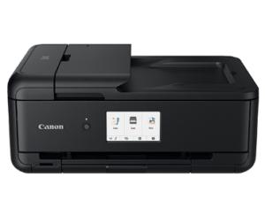 Canon TS9540