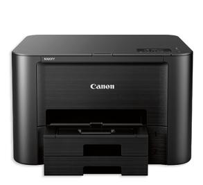 Canon iB4110