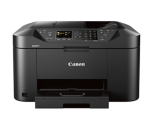 Canon MB2120