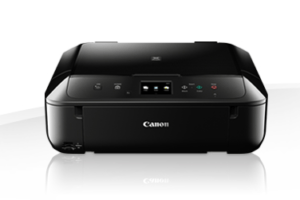 Canon MG6800