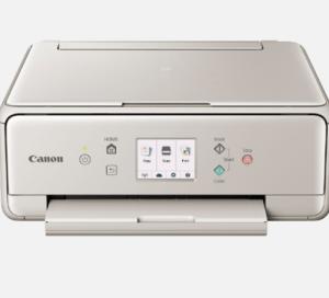 Canon TS6052