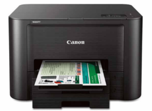 Canon iB4020