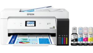 Epson ET-15000