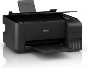 Epson ET-2712