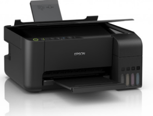 Epson ET-2714