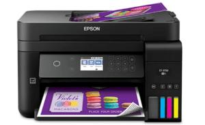 Epson ET-3750