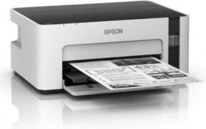 Epson ET-M1100