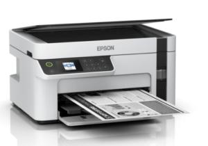 Epson ET-M2120