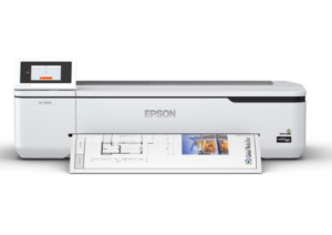 Epson SC-T2170