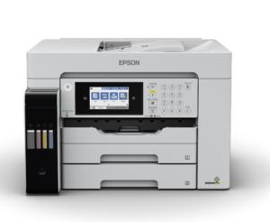 Epson ST-C8000