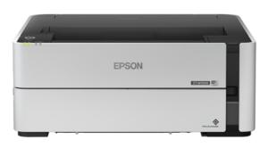 Epson ST-M1000