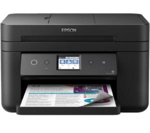 Epson WF-2860