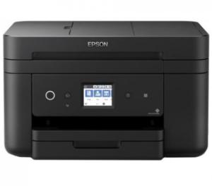 Epson WF-2865DWF