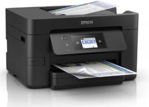 Epson WF-3725DWF