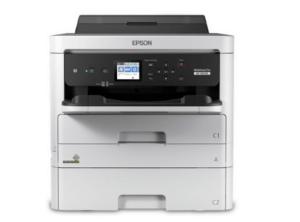 Epson WF-M5299
