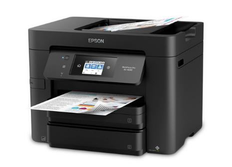 Epson WorkForce Pro EC-4030