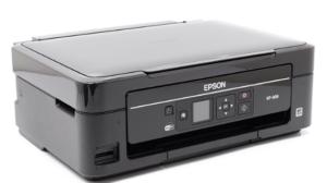 Epson XP-306