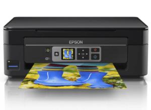 Epson XP-352