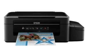 Epson ET-2500
