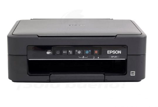 Epson XP-211