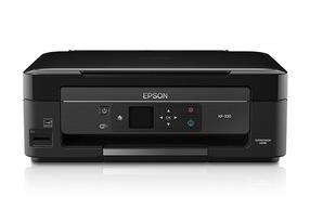 Epson XP-330