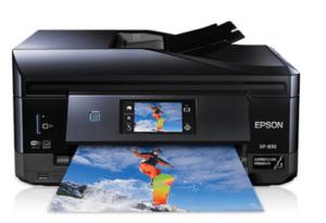 Epson XP-830