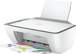 HP DeskJet 2725