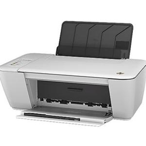 HP DeskJet 2742