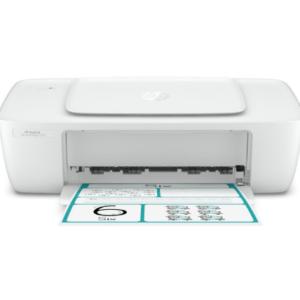 HP DeskJet Ink Advantage 1216