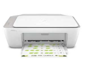 HP DeskJet Ink Advantage 2331