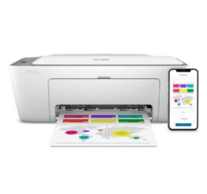 HP DeskJet Ink Advantage 2779