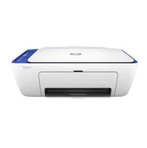 HP DeskJet Ink Advantage 4177